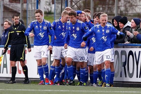 Prediksi Skor Akurat Birkirkara vs Klaksvik 29 Juni 2018