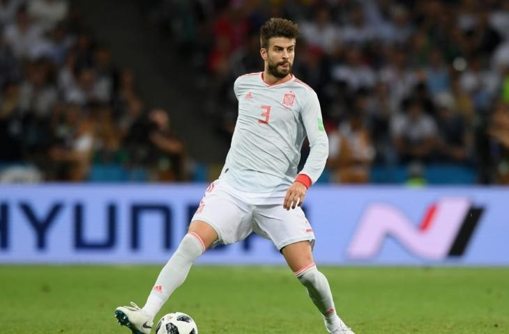 Prediksi Skor Akurat Iran vs Portugal 26 Juni 2018