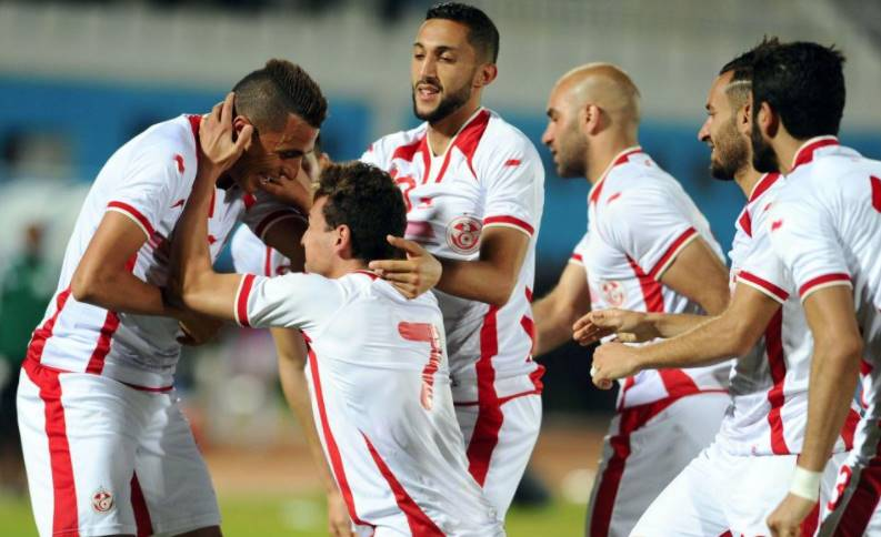 Prediksi Skor Akurat Panama vs Tunisia 29 Juni 2018