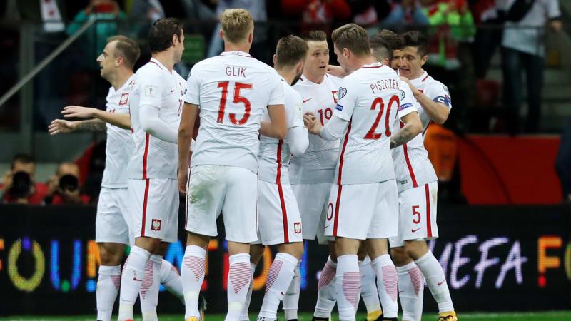 Prediksi Skor Akurat Polandia VS Kolombia 25 Juni 2018