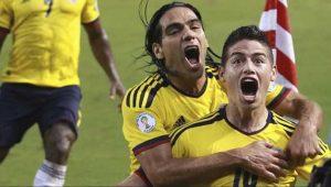 Prediksi Skor Akurat Senegal vs Kolombia 28 Juni 2018